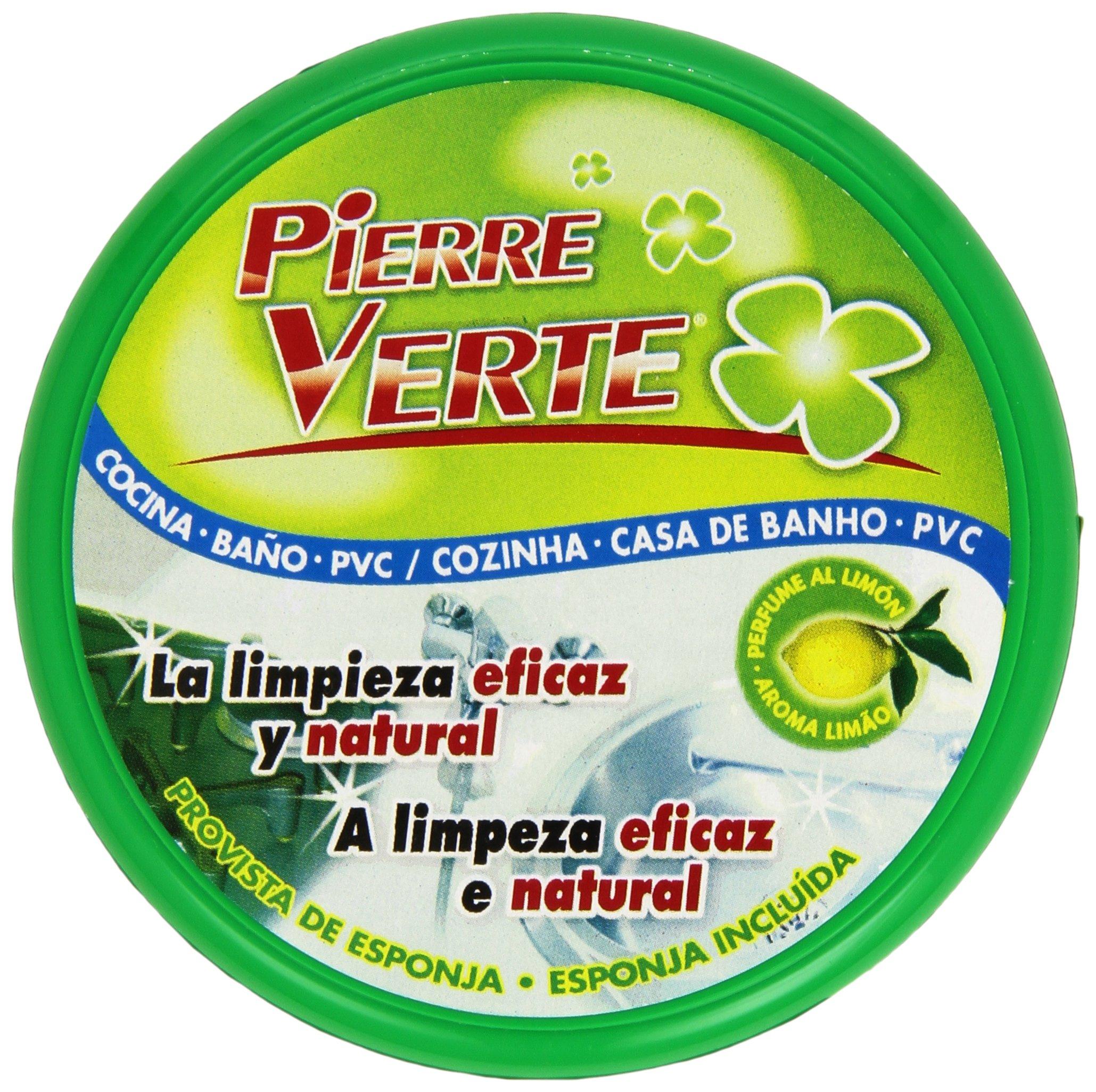 Passat Pierre Verte - Producto para limpieza, 200 g product image