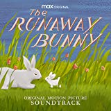 You Are My Baby(from The Runaway Bunny)