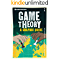 Introducing Game Theory: A Graphic Guide (Introducing...)