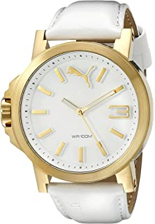 Puma Ultrasize 45 Watch