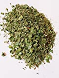 Fines Herbes French Seasoning Fresh Ground Spice Mix