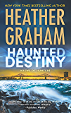 Haunted Destiny (Krewe of Hunters Book 18)