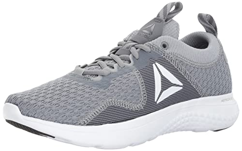 Reebok Men s Astroride Run FIRE MTM Shoe