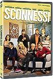 Sconnessi (DVD)
