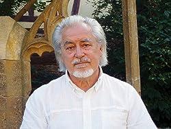 Amazon.fr: Richard Meyer: Livres, Biographie, écrits, livres audio, Kindle