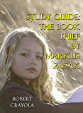 Study Guide: The Book Thief by Markus Zusak