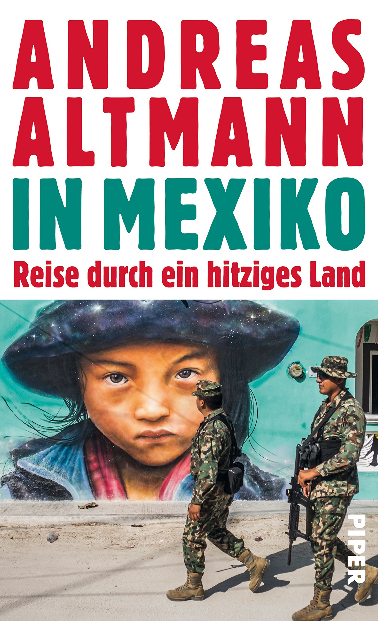 in-mexiko-reise-durch-ein-hitziges-land