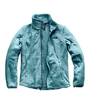 eb19121c3bf0 The North Face Women s Osito 2 Jacket at Amazon Women s Coats Shop