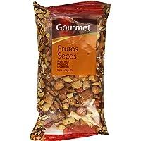 Gourmet - Frutos secos - Cóctel de frutos