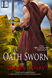 An Oath Sworn (The Oath Trilogy Book 3)