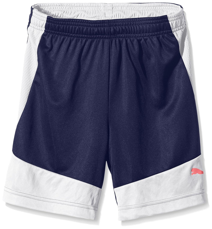 Puma Hose IT Evotrg Shorts - Prenda 654409 57
