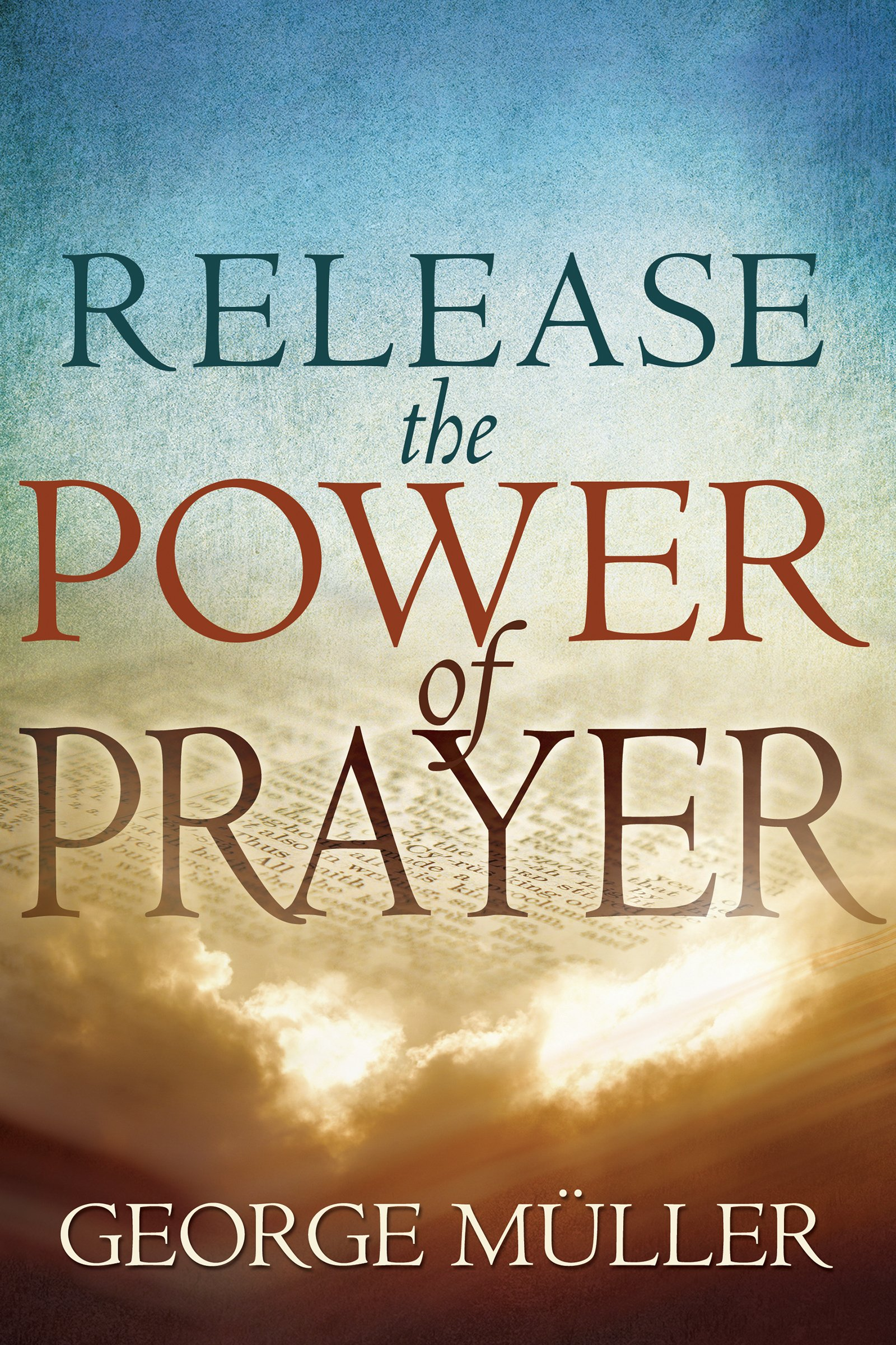 release-the-power-of-prayer