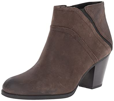 Womens Franco Sarto Women's Domino Boot Outlet Online Sale Size 39