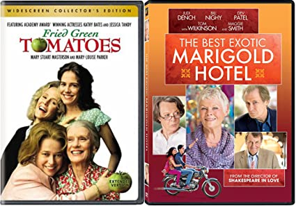 fried green tomatoes book vs movie
