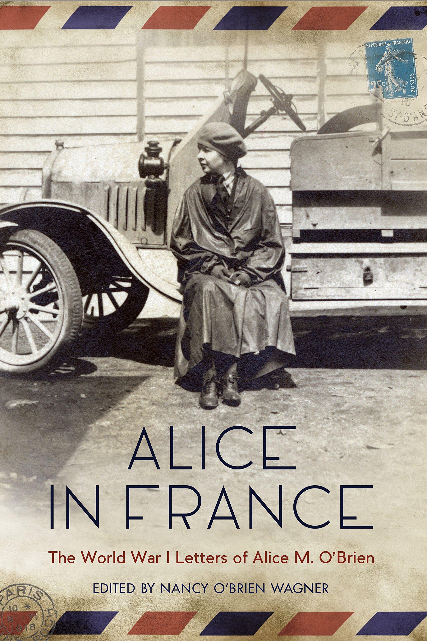 Image result for alice in france
