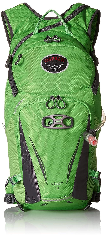 美しい Osprey Packs Packs Viper 13 Hydration One Pack – Wasabi 793 cu in One Size Wasabi Green B014EBJS8K, ジョウナンマチ:d94fce31 --- gfarquitetura.com