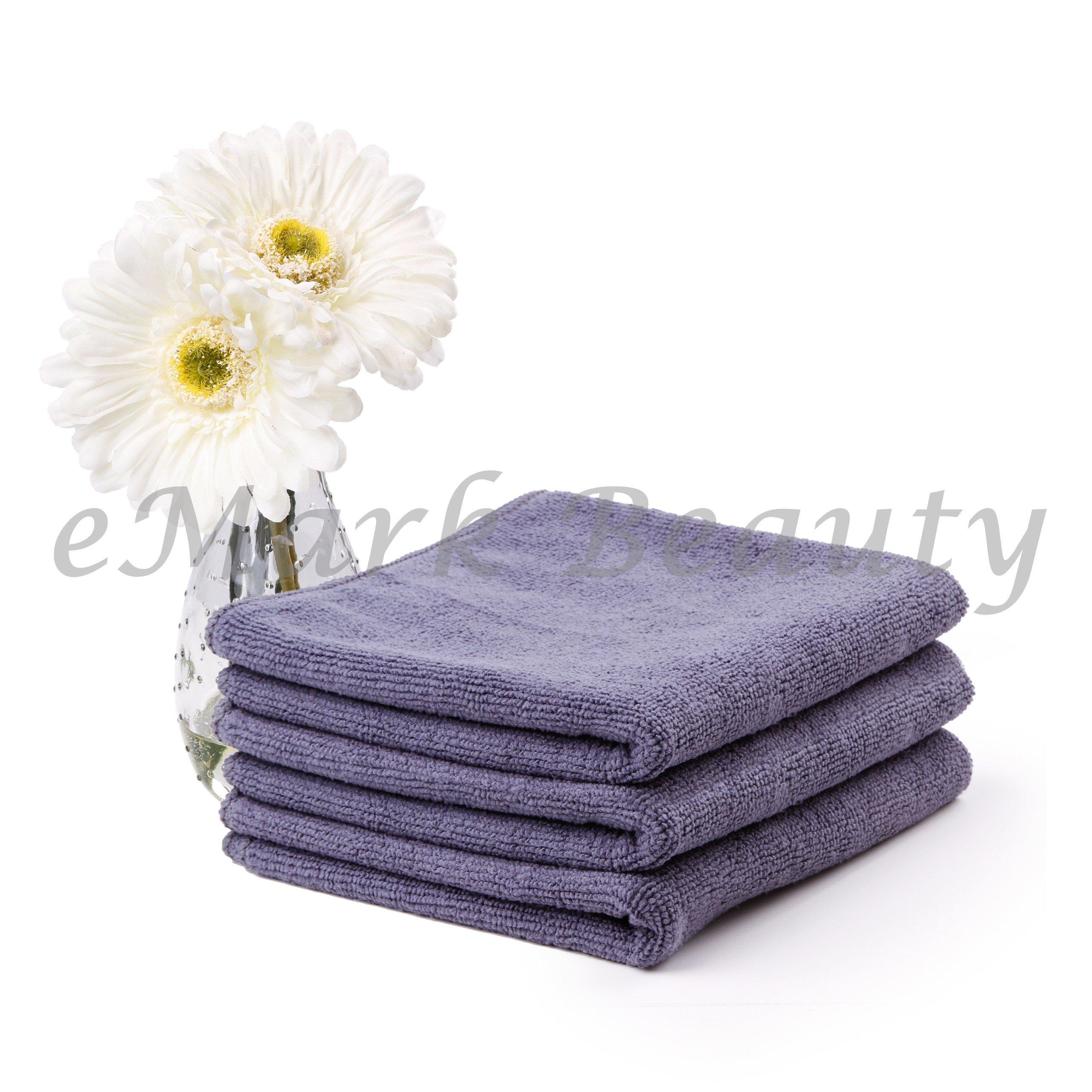 Shampoo Tilt Bowl Sink Towel Storage Cabinet Recline Chair Shampoo Cabinet TLC-B13WT-BC16-216A-EMTC