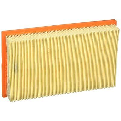 Magneti Marelli 153071760772Air Filter: Automotive