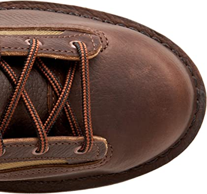 Danner Grouse product image 5