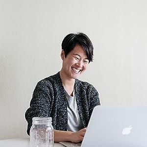 Christine Liu