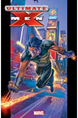 Ultimate X-Men Vol. 1 Collection (English Edition) eBook Kindle