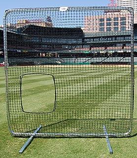 Trigon Sports Procage Softball Pichet de Remplacement Net, 7x 7-Feet 7x 7-Feet B427780N