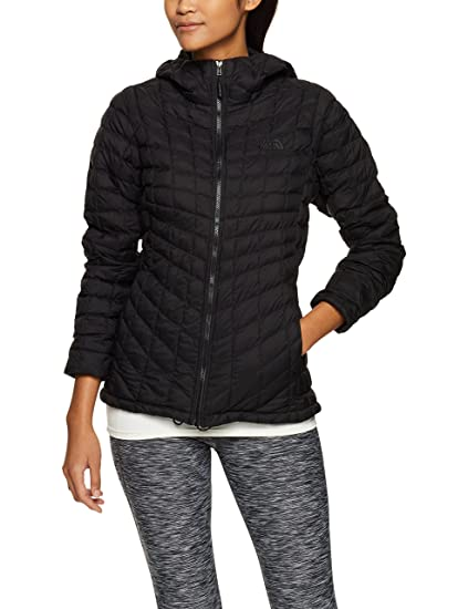 989ccdb10 The North Face Women's Thermoball Hoodie