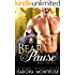 Bear Pause: A Billionaire Oil Bearons Romance (Bear Fursuits Book 6)