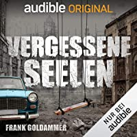 Vergessene Seelen: Kommissar Max Heller 3