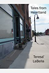 Tales from Heartland (New Life in Love) Kindle Edition