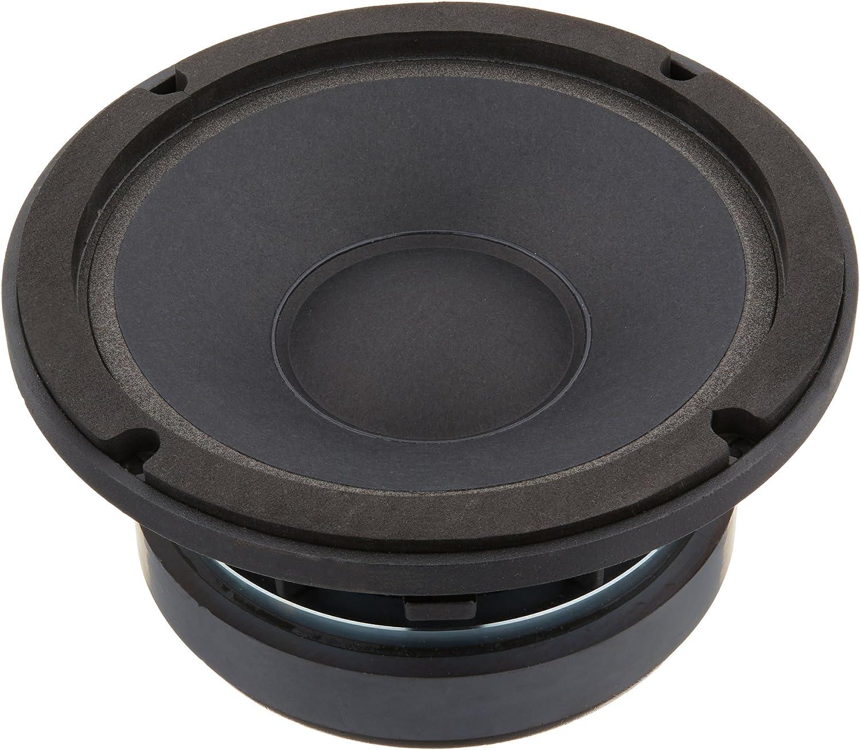 """Beyma 6MI100 1000W, 6.5"""", 8 Ohms, Midrange Speaker"""