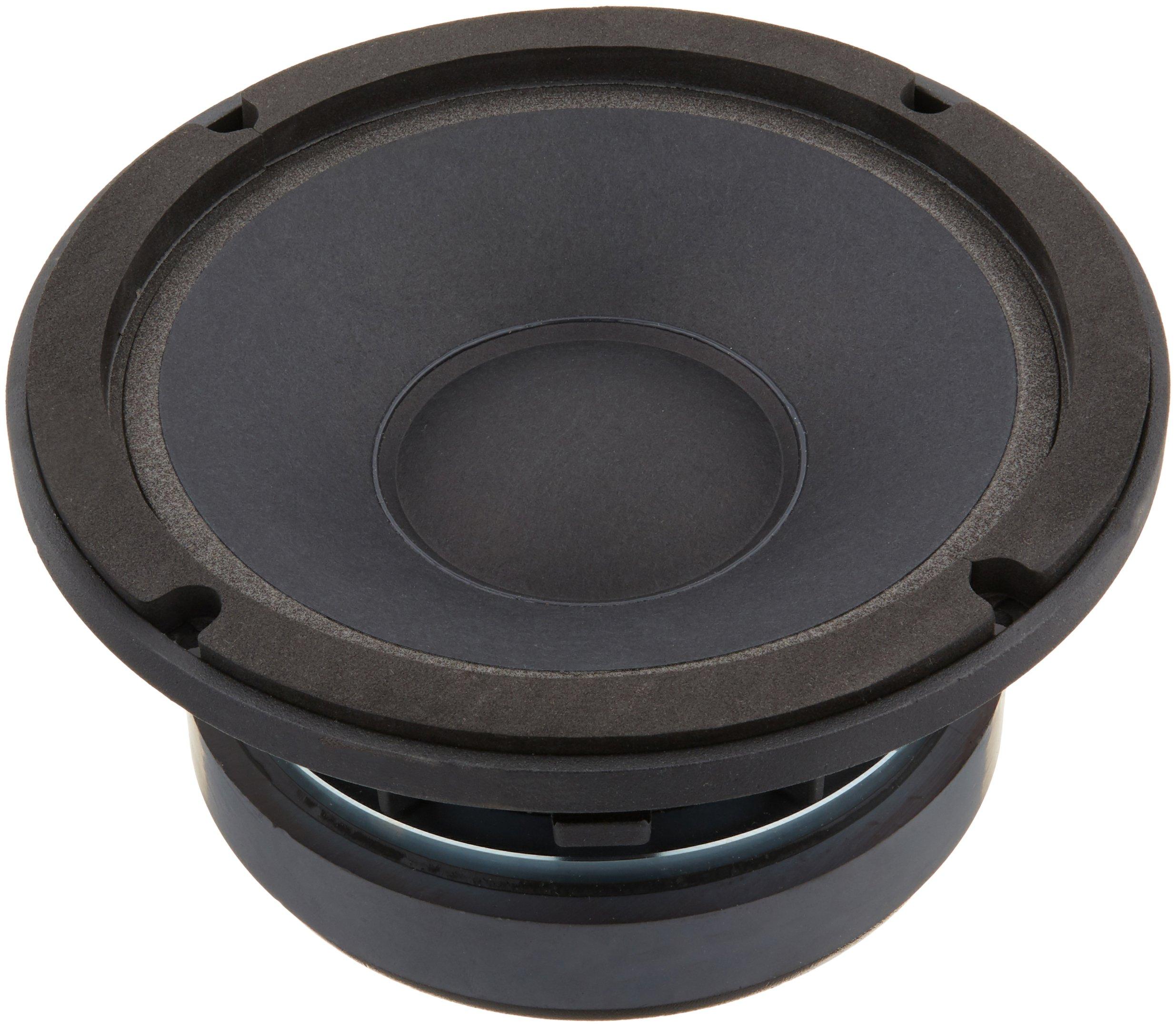 Beyma 6MI100 1000W, 6.5'', 8 Ohms, Midrange Speaker by Beyma (Image #1)