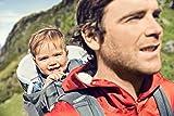 Thule Sapling Elite Child Carrier Backpack, Dark