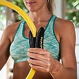 Nayoya Wellness Pilates Ring - Premium Power