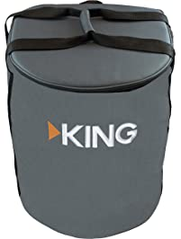 King CB1000 Carry Case