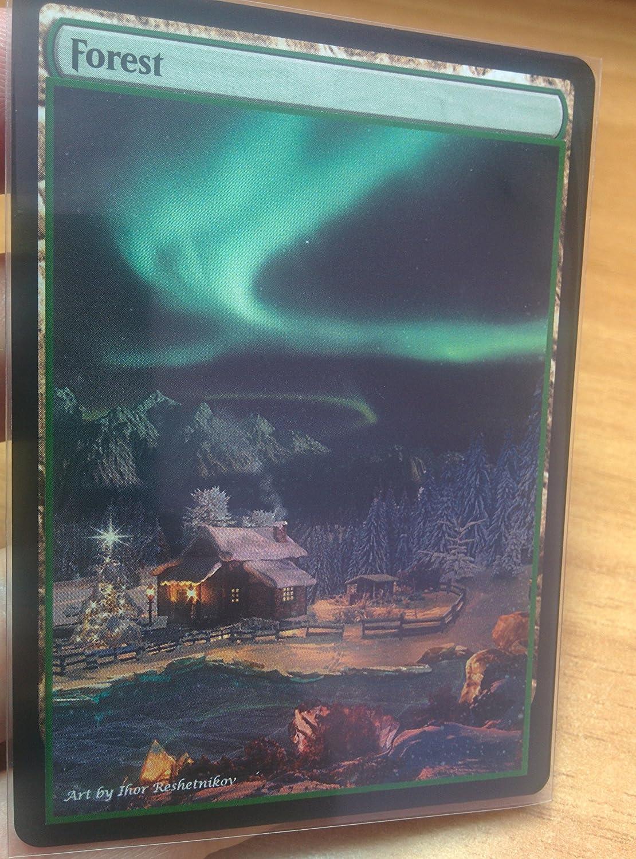 4x Mire TritonTheros Beyond DeathMTG Magic Cards