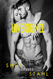 Unbound (the TORQUED trilogy Book 3)