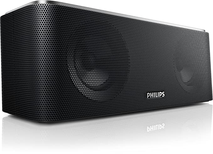 Review Philips SB365/37 Wireless Bluetooth