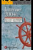 Internet 2004