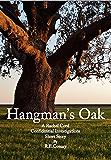 Hangman's Oak: A Rachel Cord Confidential Investigations Short Story
