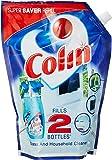 Colin Regular Refill - 1 L