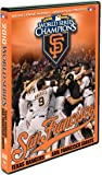 2010 San Francisco Giants: The Official World Series Film
