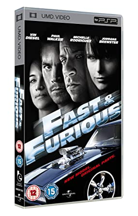fast and furious 8 full movie download popcorn