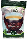 Chaoji Weight Loss Super Slimming Tea - 30 Teabags