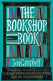 The Bookshop Book (English Edition)