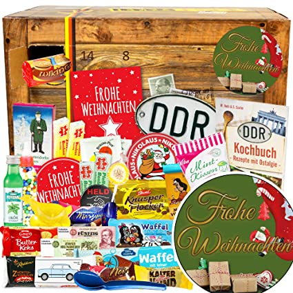 Bilder Weihnachten Nostalgisch.Frohe Weihnachten Adventkalender Ossi Adventskalender
