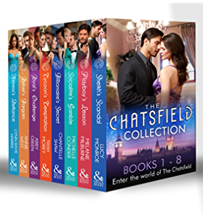 The chatsfield series 2 mills boon e book collections ebook the chatsfield collection books 1 8 sheikhs scandal playboys lesson socialites gamble fandeluxe Image collections