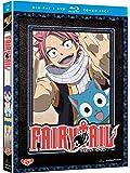 Fairy Tail (パート5) 【北米版】