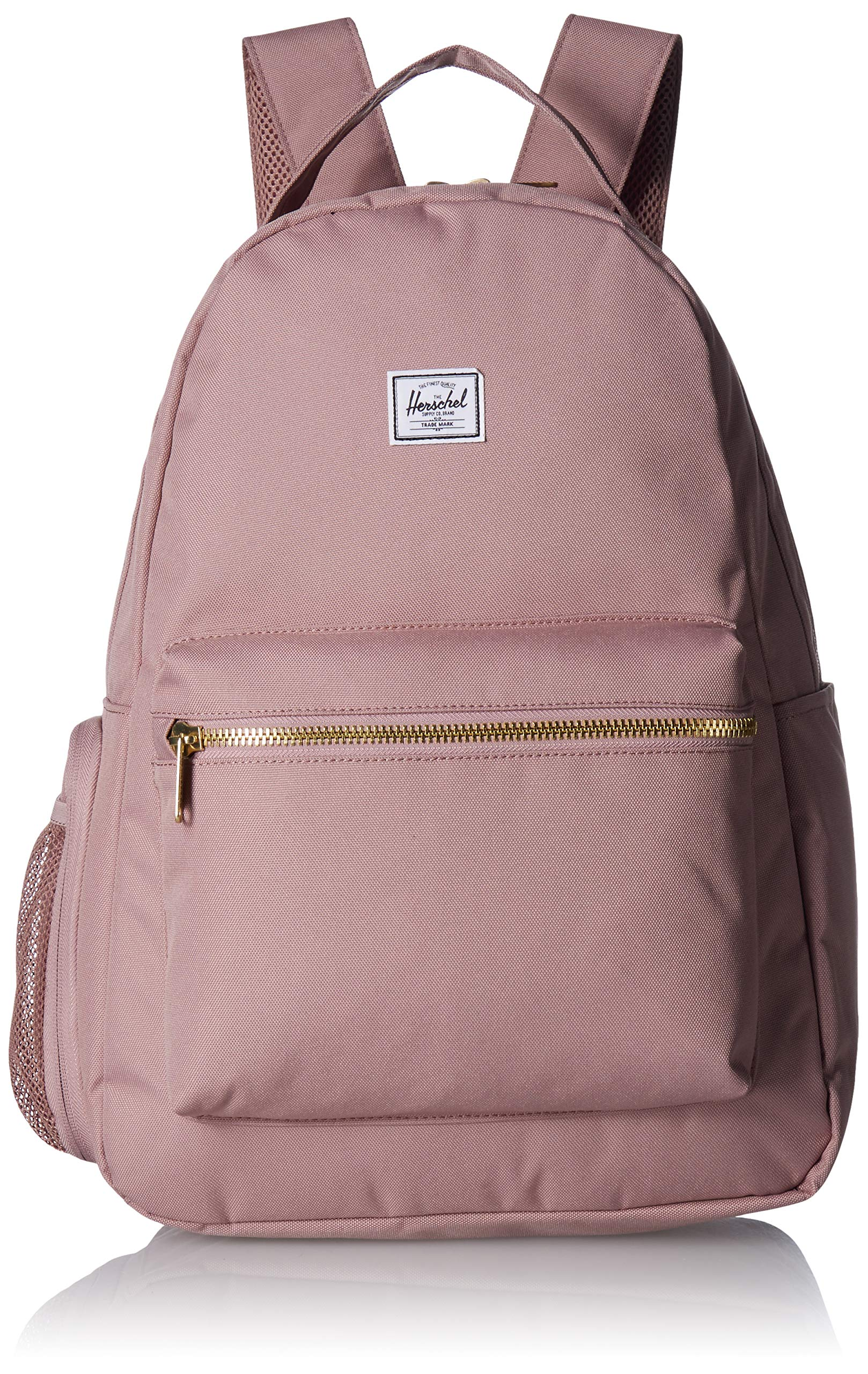Herschel Baby Nova Sprout Backpack, Ash Rose, One