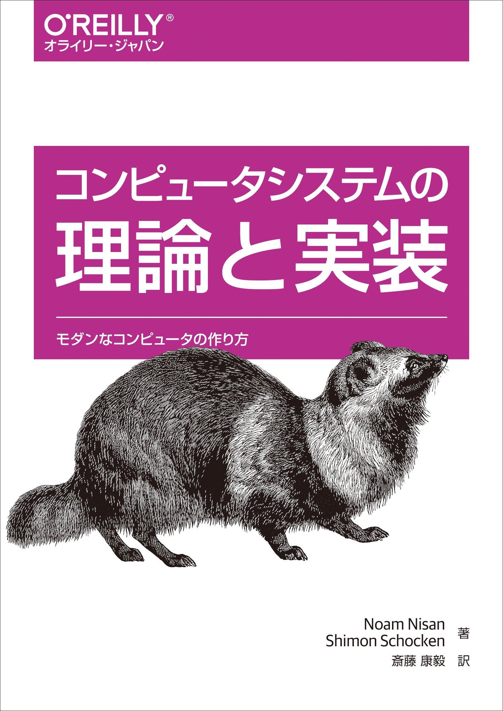 https://images-na.ssl-images-amazon.com/images/I/91Kc8DrSmfL.jpg